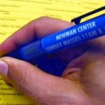 register_pen